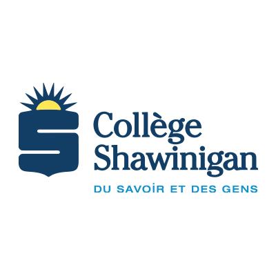 Formation en ligne pour le collège Shawiningan