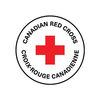 Formation en ligne pour la Croix Rouge Canadienne par Le-Cours.ca
