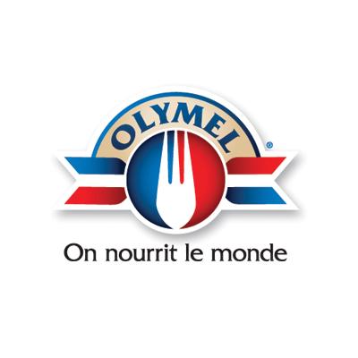 Formation en ligne pour Olymel